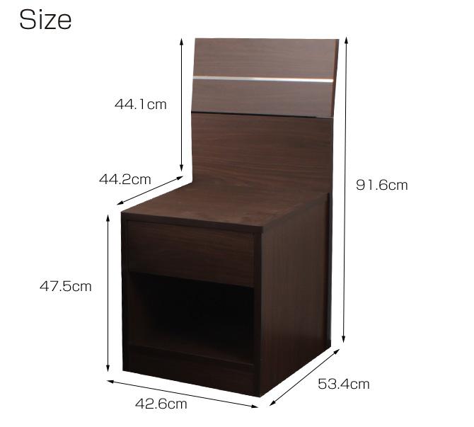 木製 ナイトテーブル 日本製 高級感のある ホテルスタイルナイトテーブル シェルト 国産 サイドテーブル