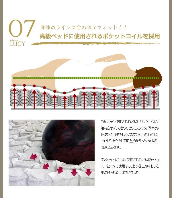 イメージ画像14