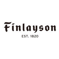 finlayson_フィンレイソン