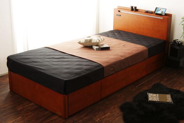 フランスベッド共同開発ベッド