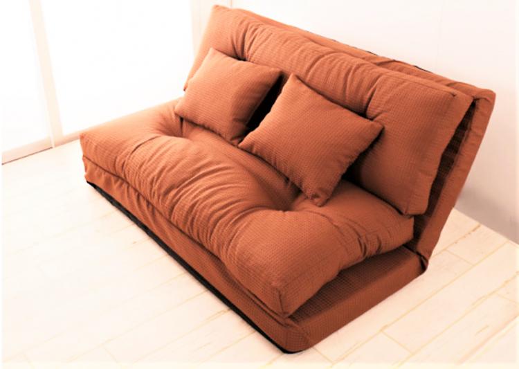ソファベッドを買う前に知っておきたい特徴